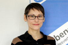 Susanne Zornow