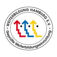 Prüfsiegel Weiterbildung Hamburg